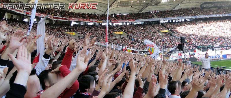 bl1314-24 2013-03-08 VfB - Eintracht Braunschweig - 105