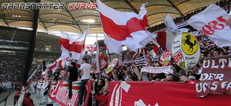 bl1314-24 2013-03-08 VfB - Eintracht Braunschweig - 120