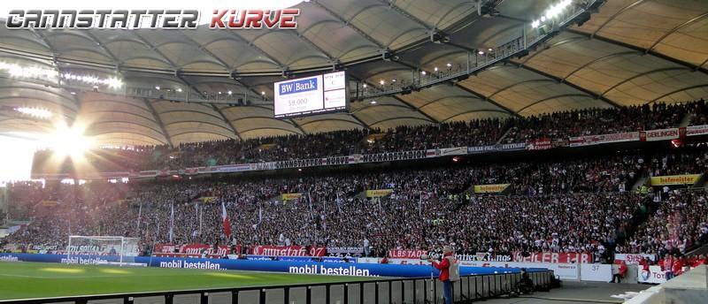 bl1314-24 2013-03-08 VfB - Eintracht Braunschweig - 138