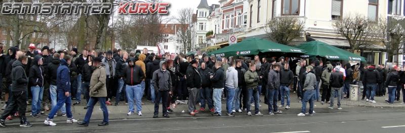 bl1314-24 2014-03-15 SV Werder Bremen - VfB - 025