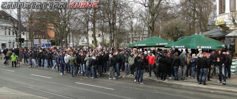 bl1314-24 2014-03-15 SV Werder Bremen - VfB - 027