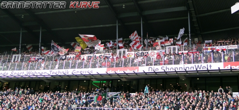 bl1314-24 2014-03-15 SV Werder Bremen - VfB - 056