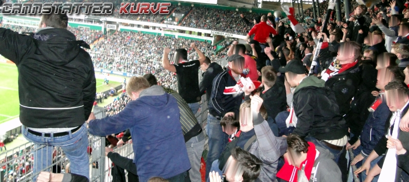 bl1314-24 2014-03-15 SV Werder Bremen - VfB - 146