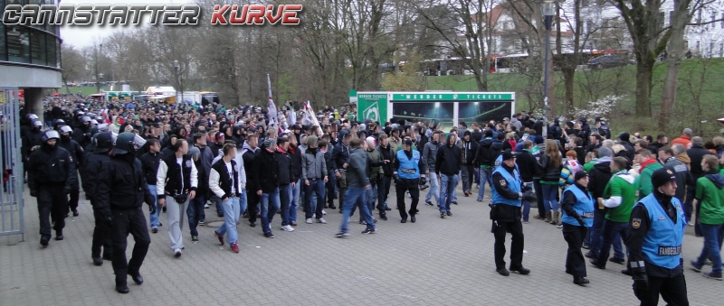bl1314-24 2014-03-15 SV Werder Bremen - VfB - 182