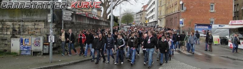 bl1314-26 2013-03-22 VfB - Hamburger SV - 004