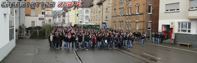 bl1314-26 2013-03-22 VfB - Hamburger SV - 010