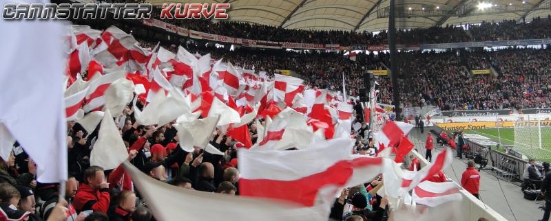 bl1314-26 2013-03-22 VfB - Hamburger SV - 052