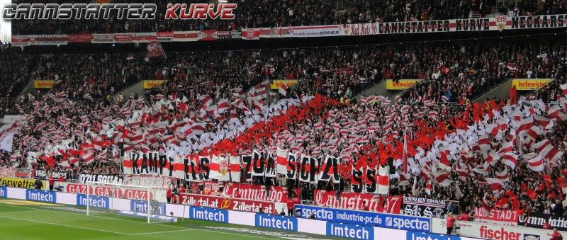 bl1314-26 2013-03-22 VfB - Hamburger SV - 054
