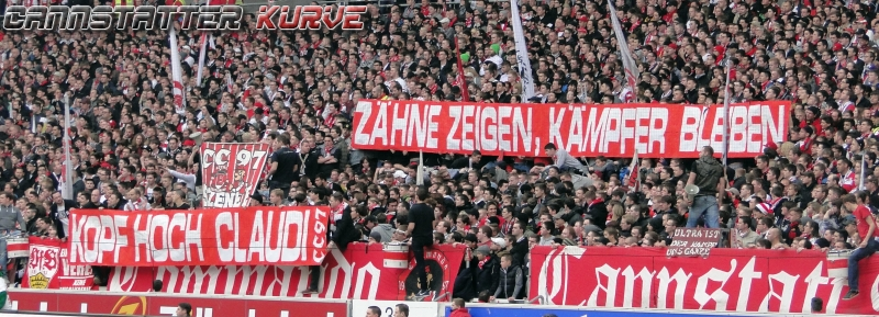 bl1314-26 2013-03-22 VfB - Hamburger SV - 083