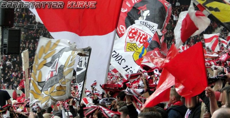bl1314-26 2013-03-22 VfB - Hamburger SV - 093