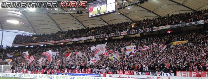 bl1314-26 2013-03-22 VfB - Hamburger SV - 159