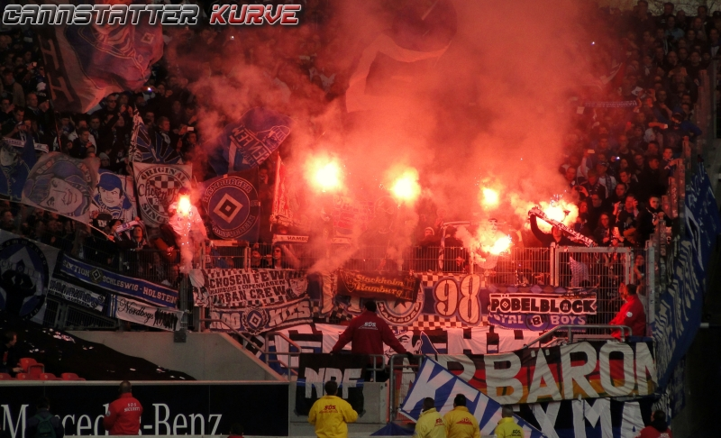 bl1314-26 2013-03-22 VfB - Hamburger SV - Gegner - 009