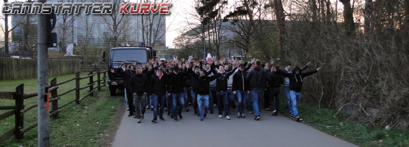bl1314-27 2013-03-26 1.FC Nuernberg - VfB - 009