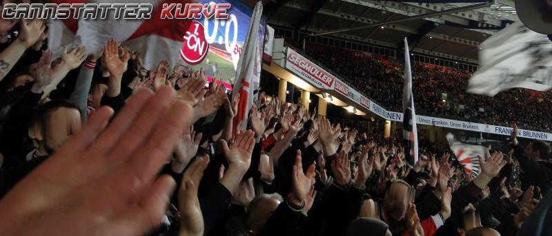 bl1314-27 2013-03-26 1.FC Nuernberg - VfB - 111