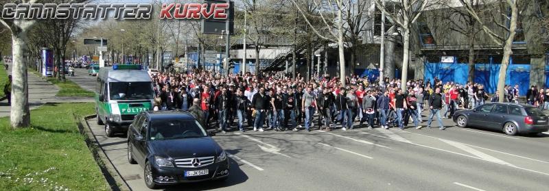 bl1314-28 2013-03-29 VfB - Borussia Dortmund - 028