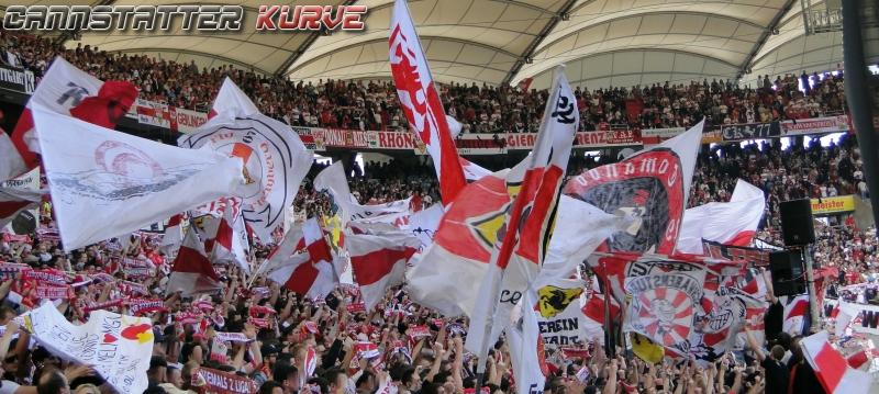 bl1314-28 2013-03-29 VfB - Borussia Dortmund - 054
