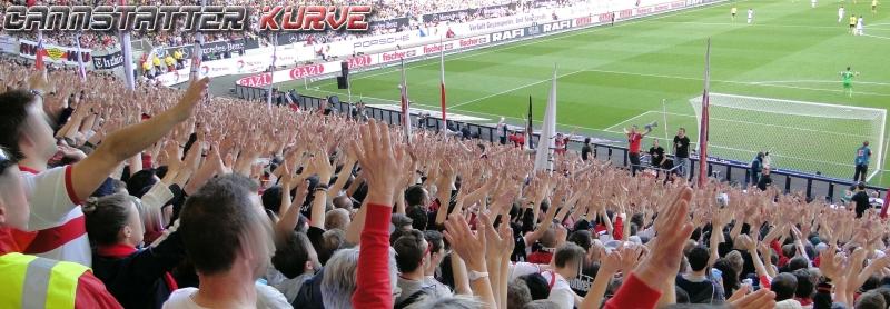 bl1314-28 2013-03-29 VfB - Borussia Dortmund - 188