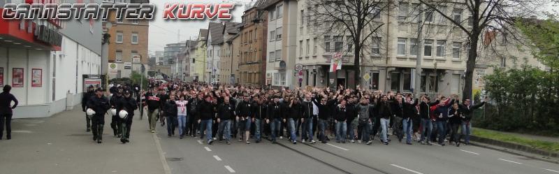 bl1314-29 2014-04-05 VfB - SC Freiburg - 091
