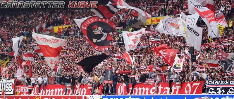 bl1314-29 2014-04-05 VfB - SC Freiburg - 119