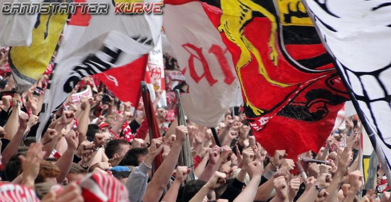bl1314-29 2014-04-05 VfB - SC Freiburg - 125