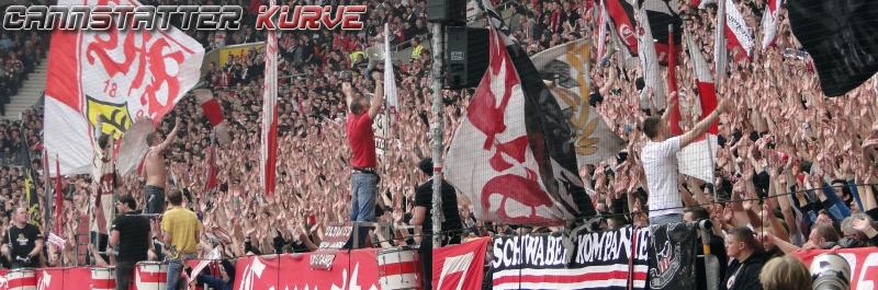 bl1314-29 2014-04-05 VfB - SC Freiburg - 170