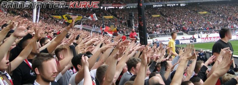 bl1314-29 2014-04-05 VfB - SC Freiburg - 198