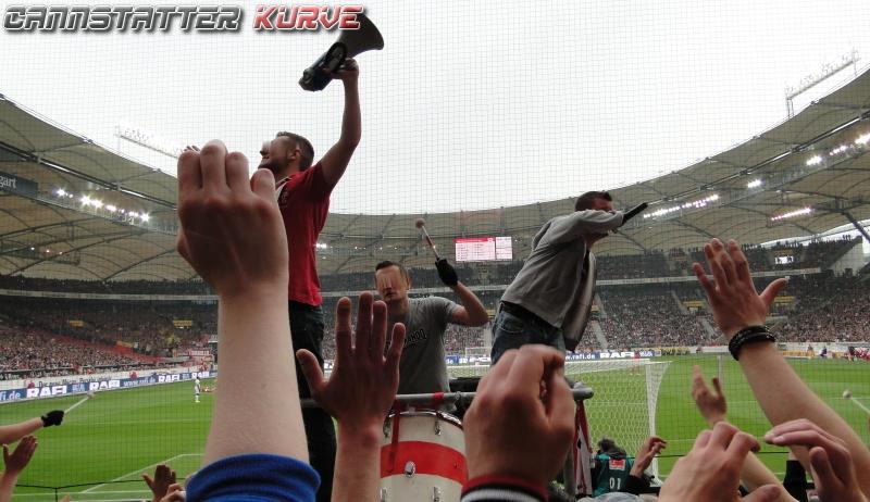 bl1314-29 2014-04-05 VfB - SC Freiburg - 205