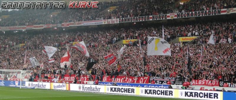 bl1314-29 2014-04-05 VfB - SC Freiburg - 269