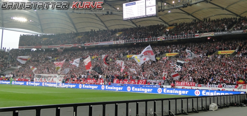 bl1314-29 2014-04-05 VfB - SC Freiburg - 275
