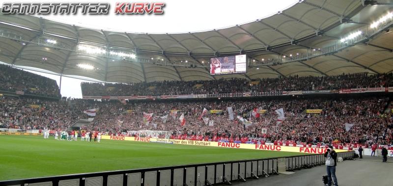 bl1314-29 2014-04-05 VfB - SC Freiburg - 298