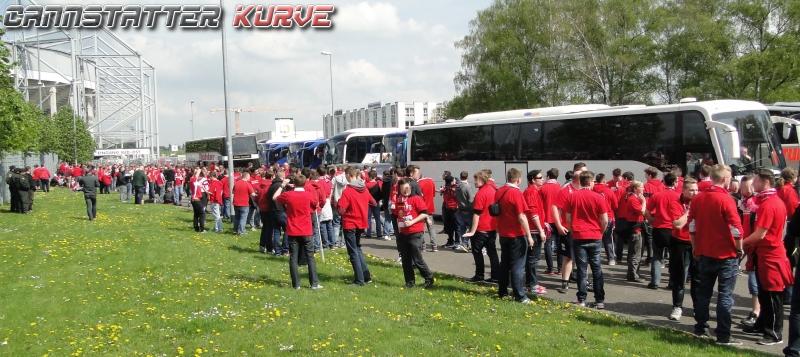 bl1314-30 2014-04-12 Borussia Moenchengladbach - VfB - 044
