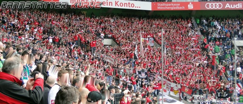 bl1314-30 2014-04-12 Borussia Moenchengladbach - VfB - 328
