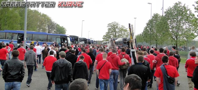 bl1314-30 2014-04-12 Borussia Moenchengladbach - VfB - 339