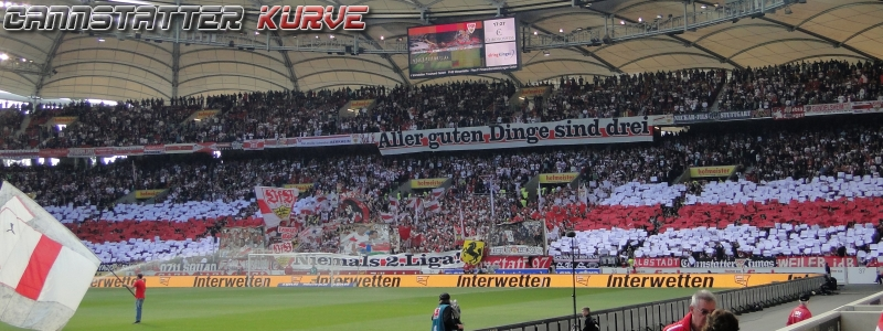 bl1314-31 2014-04-20 VfB - FC Schalke 04 - 051