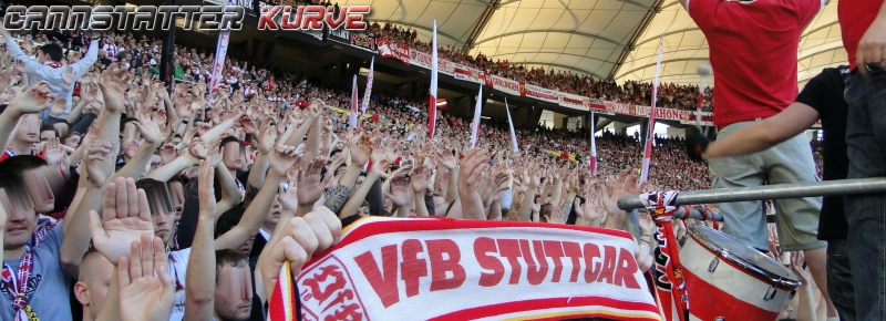 bl1314-31 2014-04-20 VfB - FC Schalke 04 - 118