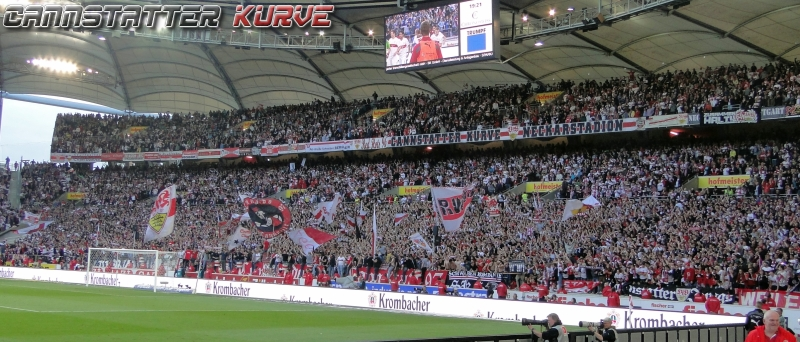 bl1314-31 2014-04-20 VfB - FC Schalke 04 - 183