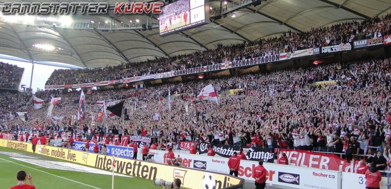 bl1314-31 2014-04-20 VfB - FC Schalke 04 - 204
