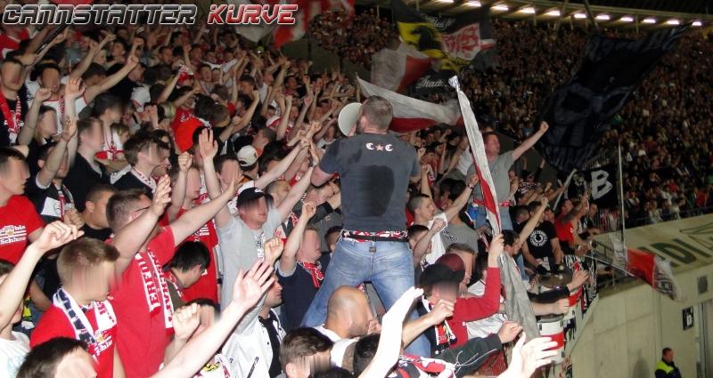 bl1314-32 2014-04-25 Hannover 96 - VfB - 116