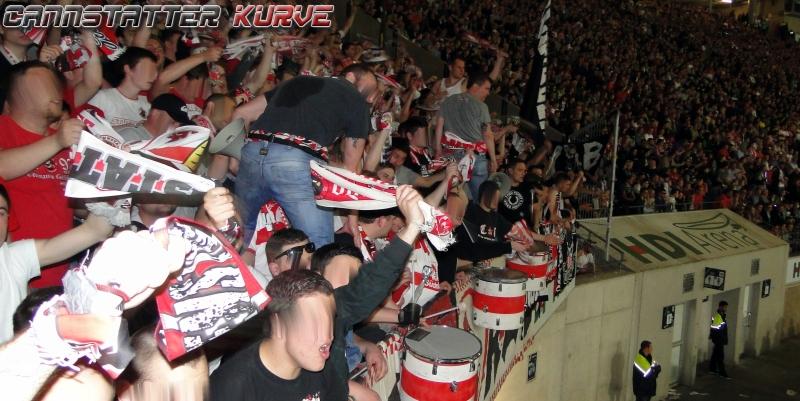 bl1314-32 2014-04-25 Hannover 96 - VfB - 130