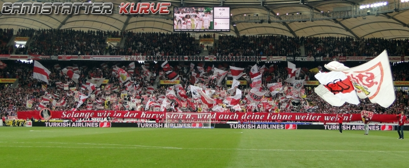 bl1314-33 2014-05-03 VfB - VfL Wolfsburg - 079