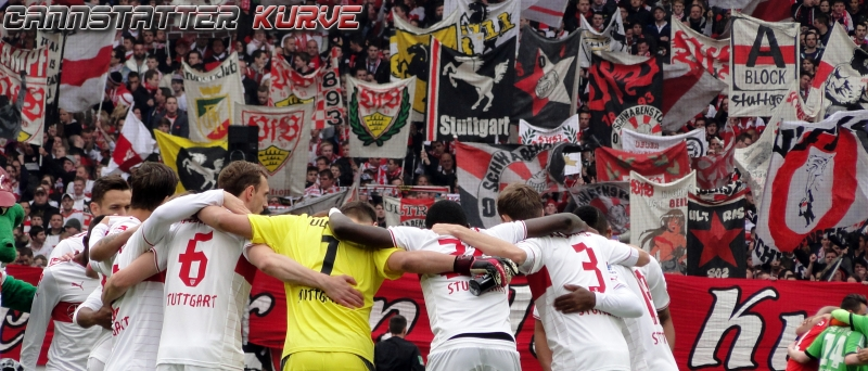 bl1314-33 2014-05-03 VfB - VfL Wolfsburg - 094