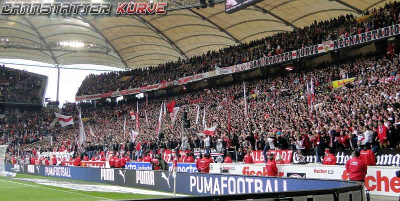bl1314-33 2014-05-03 VfB - VfL Wolfsburg - 203