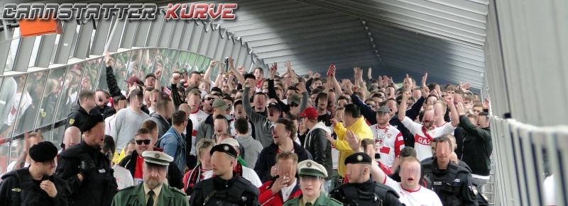 bl1314-34 2014-05-10 FC Bayern Muenchen - VfB - 100