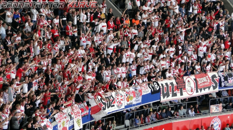 bl1314-34 2014-05-10 FC Bayern Muenchen - VfB - 192