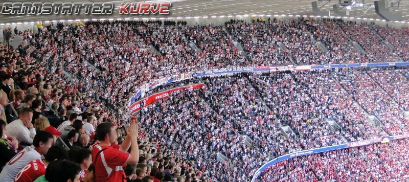 bl1314-34 2014-05-10 FC Bayern Muenchen - VfB - 199