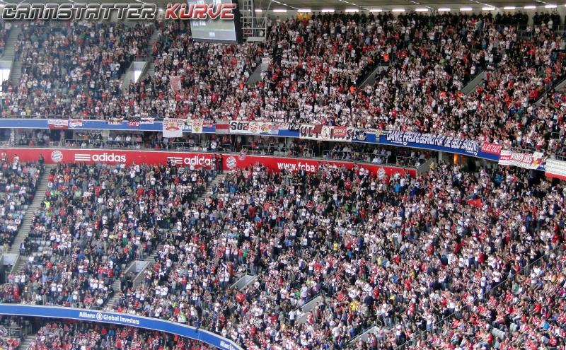 bl1314-34 2014-05-10 FC Bayern Muenchen - VfB - 200