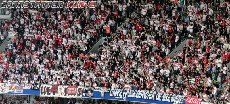 bl1314-34 2014-05-10 FC Bayern Muenchen - VfB - 208