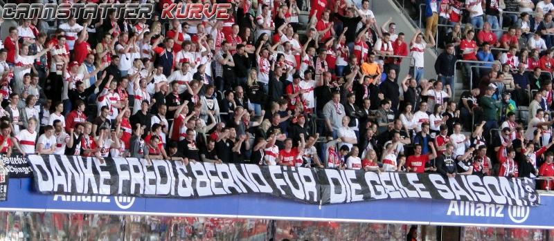 bl1314-34 2014-05-10 FC Bayern Muenchen - VfB - 218