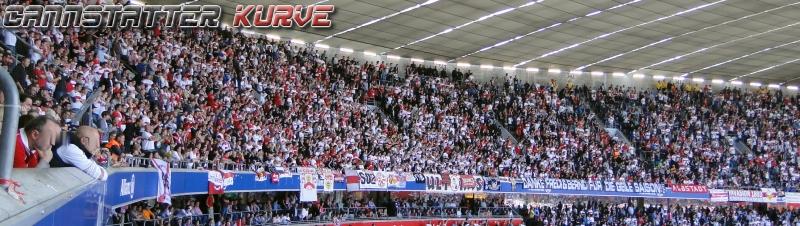 bl1314-34 2014-05-10 FC Bayern Muenchen - VfB - 226