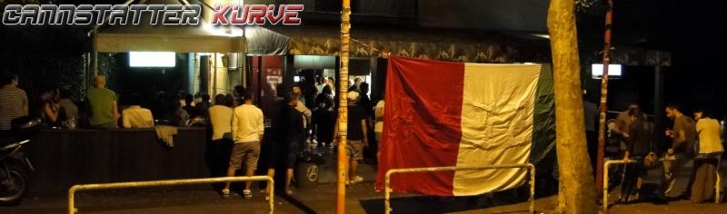 Italien-1314-Finale-Playoff-Hinspiel AC Cesena - US Latina - 018
